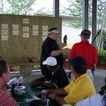 2009_golf_100_0865
