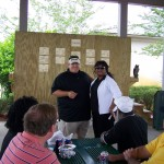 2009_golf_100_0866