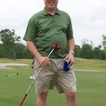 2009_golf_100_0869